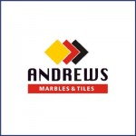 Andrews Tiles Logo