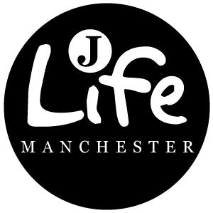 J Life Manchester