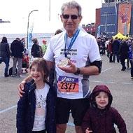 geoff-marathon-pic