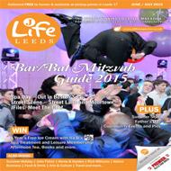 j-life-mag