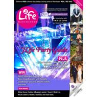 manchester jlife magazine