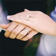 wedding new 2