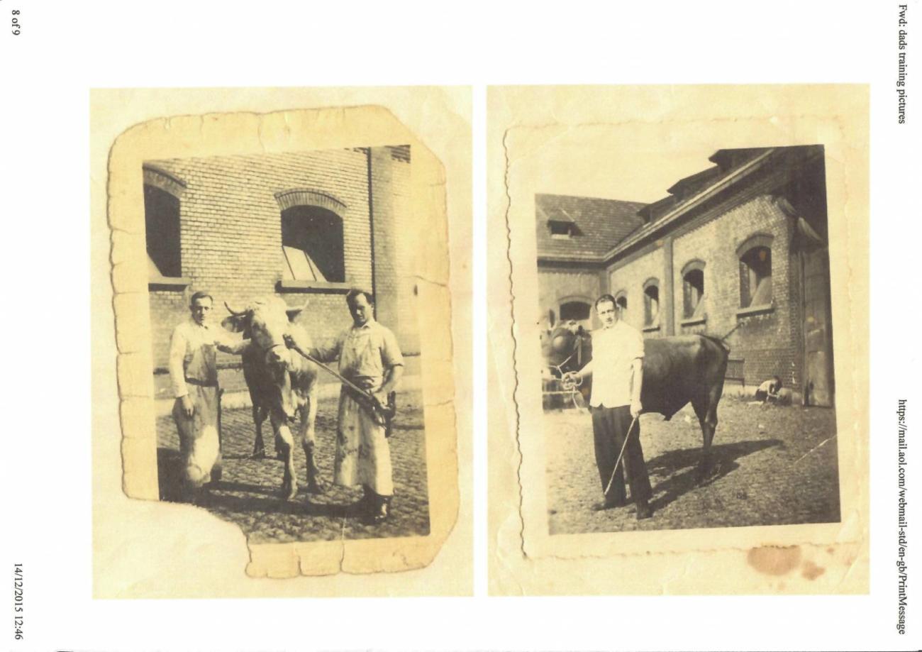 Yanki Family photo 2 copy