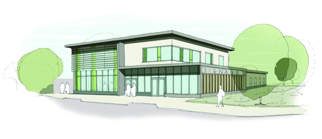 alwoodley medical centre