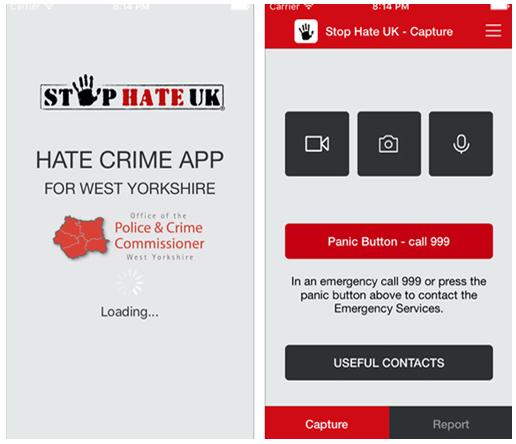 Hate Crime App_BD3