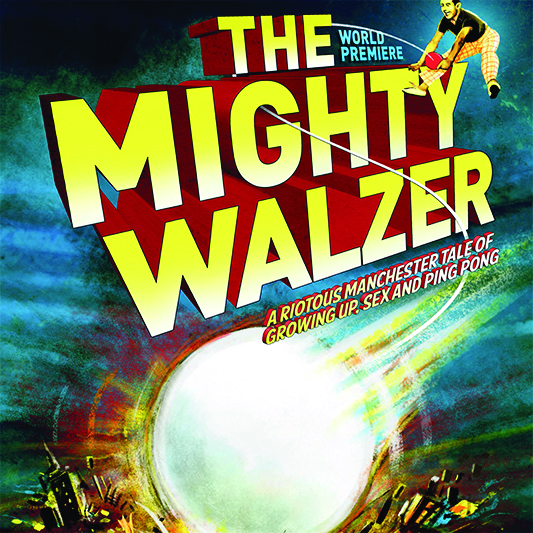 MightyWalzer532