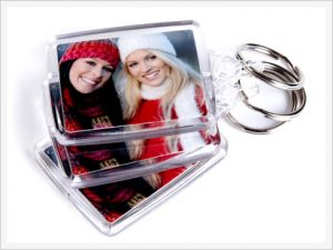 photobox keyring