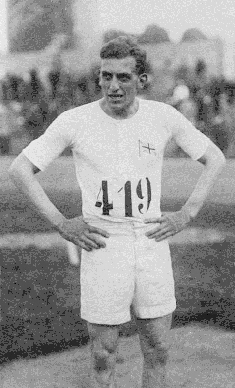Harold_Abrahams_1924