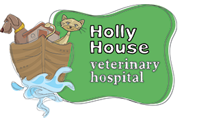holly-house-logo