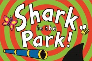 shark-rectangle-copy-for-website