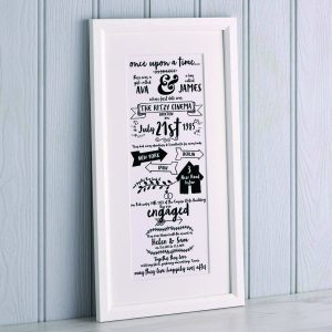 original_typographic-story-of-us-print