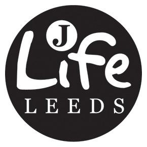 jlife leeds logo