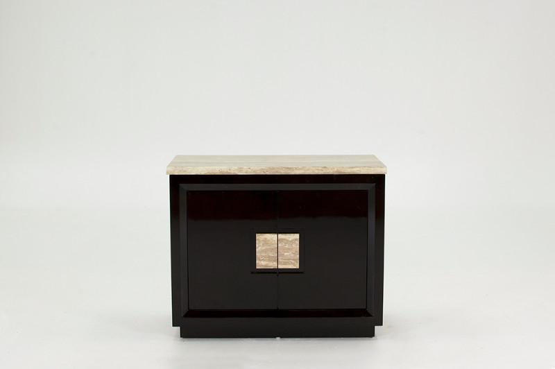 Marble-Sideboard-2-Door-Sahara