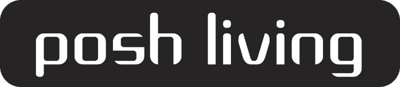 Posh-Living-Logo-Black-large-copy