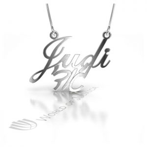 29965_customized_english_and_hebrew_script_lettering_necklace