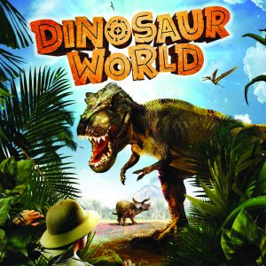 Dinosaur_800x800