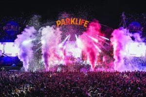 PARKLIFE-2016-JT-2907-Web-1