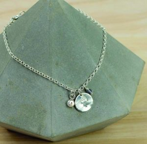 original_silver-hamsa-bracelet