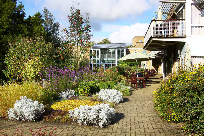 Gardens-and-conservatory-and-IPU