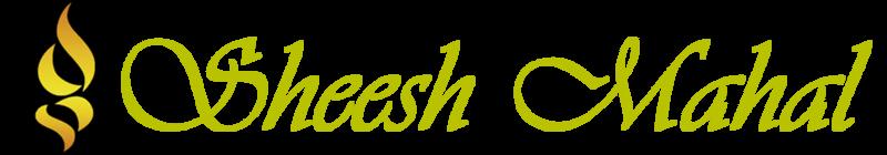 Sheesh-Mahal_logo_header