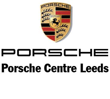 Porsche-Leeds-Logo