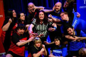 fight2015 comedy sportz
