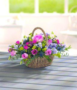 1867233004large flower basket