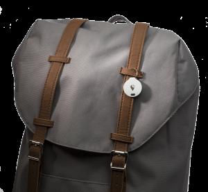 TrackR_bravo_tracker_locator_wallet_item_key_phone finder_app_backpack_square