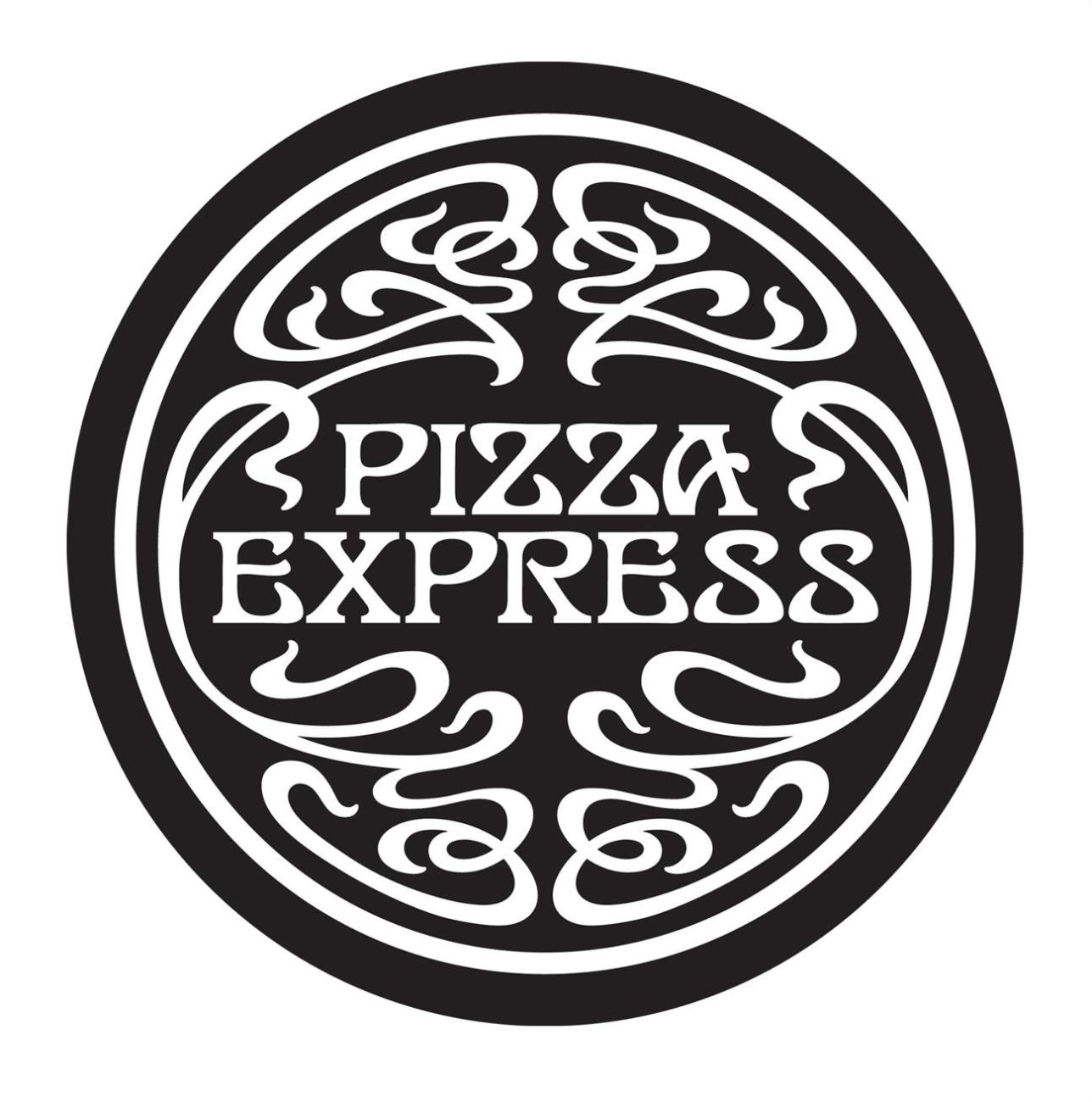 Win A £50 Voucher To Spend At Pizza Express in Prestwich!