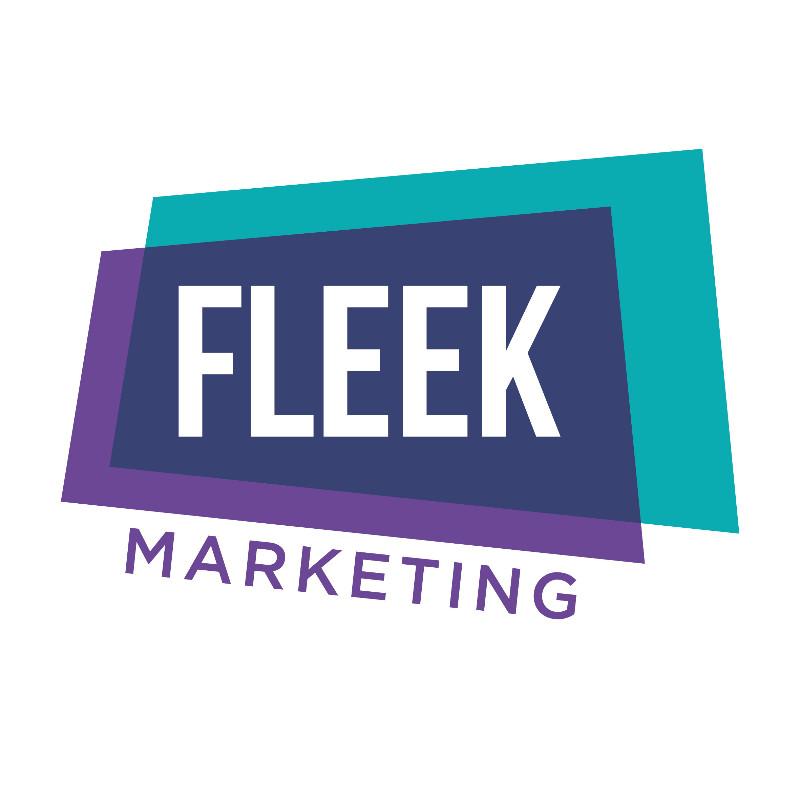 fleek-marketing