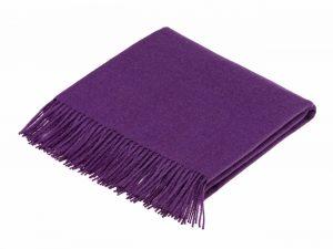 Alpaca Throw 149.95 annabeljames.co.uk 2 (2)