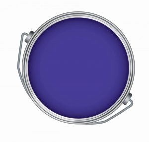 Sandtex Purple Frenzy hi res