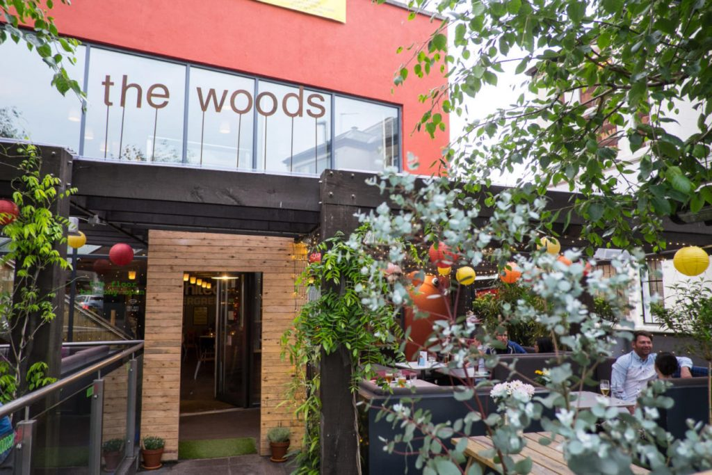 Chapel-Allerton-Leeds-Rooftop-Bars-The-Woods