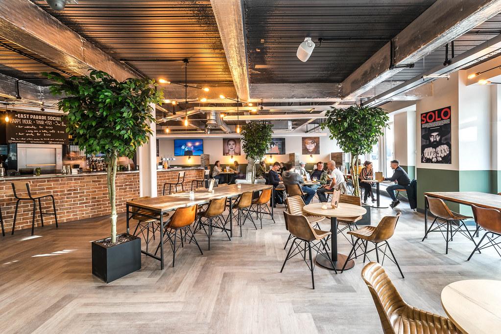 East-Parade-Social-Leeds-Rooftop-Bars