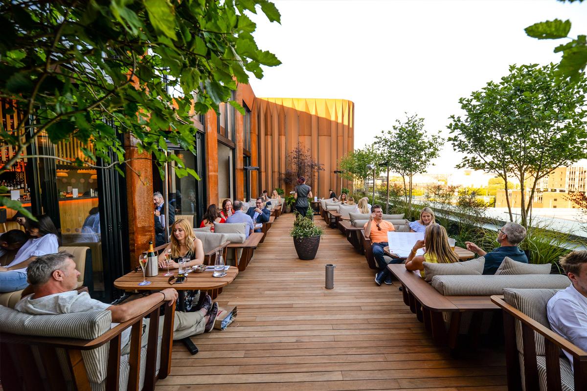 Issho-Leeds-Rooftop-Bars