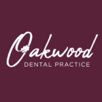 Logo for Oakwood Dental Practice